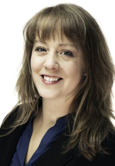 Amy Clark
