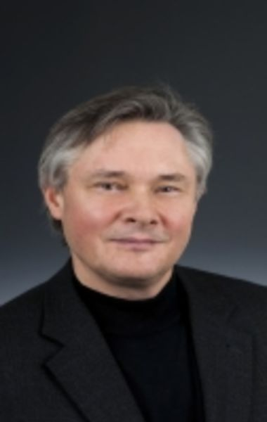 Timothy Peligren