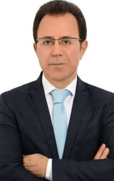 Eta Taşdemir