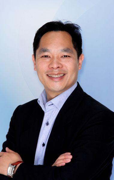 Jeffrey Jang Personal RE Corp
