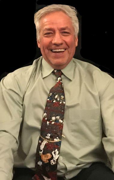 Todd Antaya