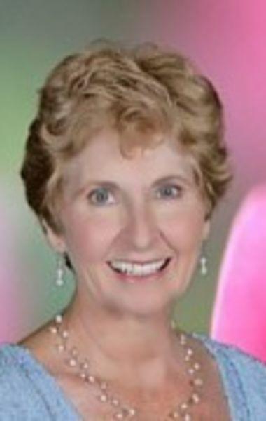 Lorine Williams