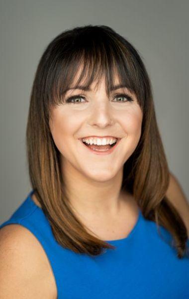 Melissa Thimot