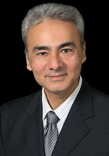 Reza Kouhi Habibi Dehkordi