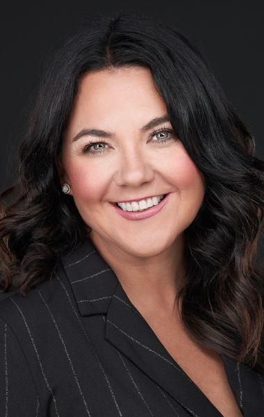 Lisa Hartigan