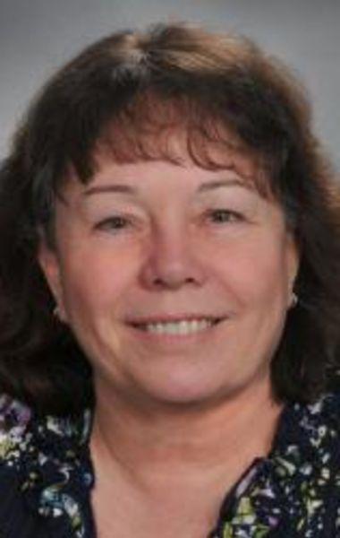 Gail Price