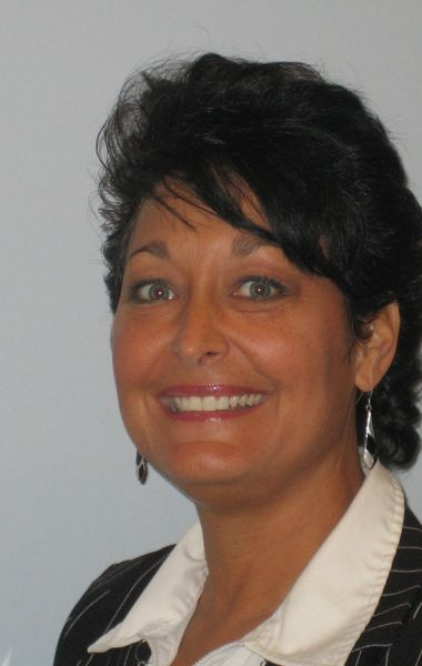 Sandra Chappus