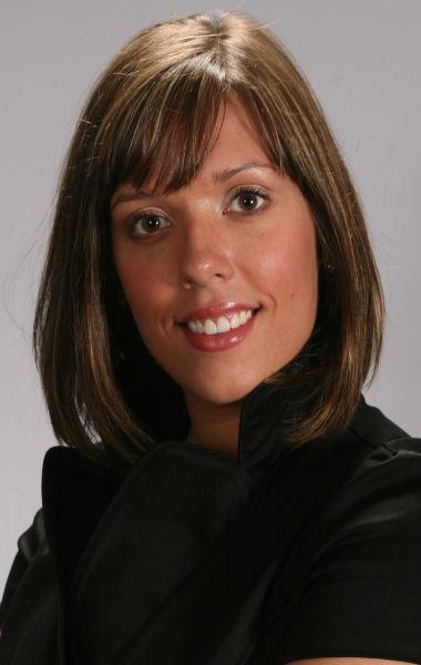 Kaleigh Young