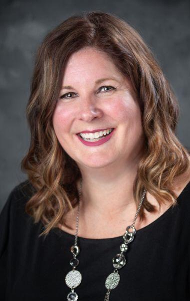 Kimberly Stoller