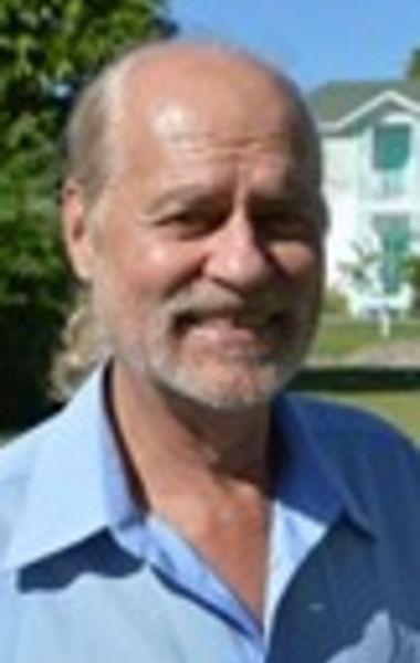 John Yearwood