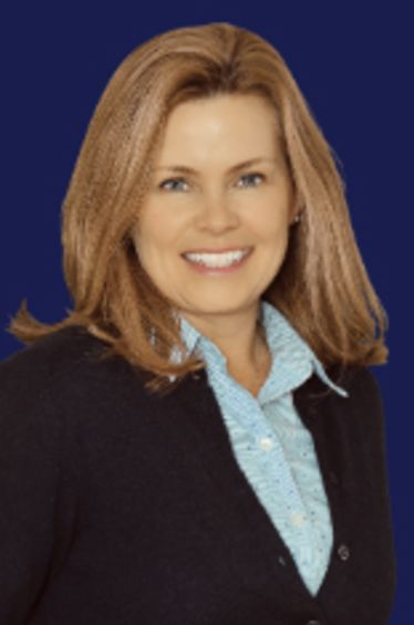Trudy Mulligan