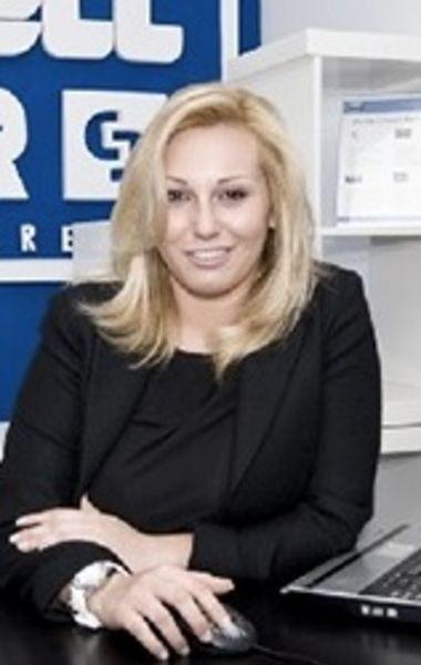 Alessandra Di Toro