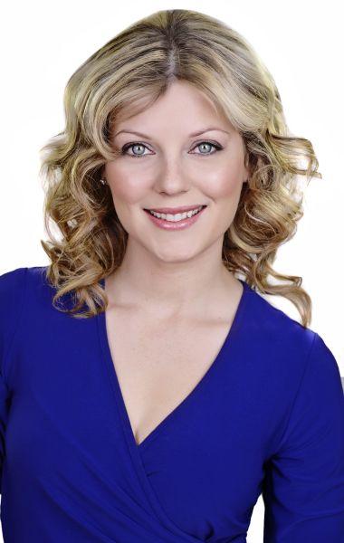 Sarah Kiraly