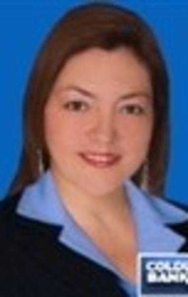 Zulma Oviedo