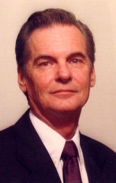 Kenneth Larocque