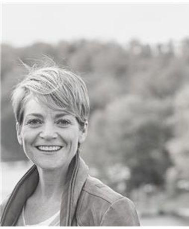 Angela O'Hara