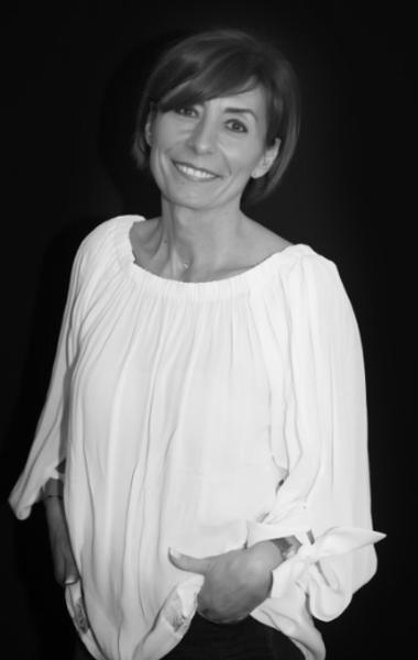 Francoise De Funes