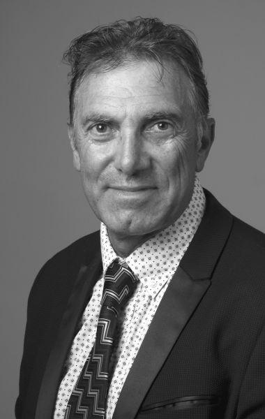 Eric Castellazzi