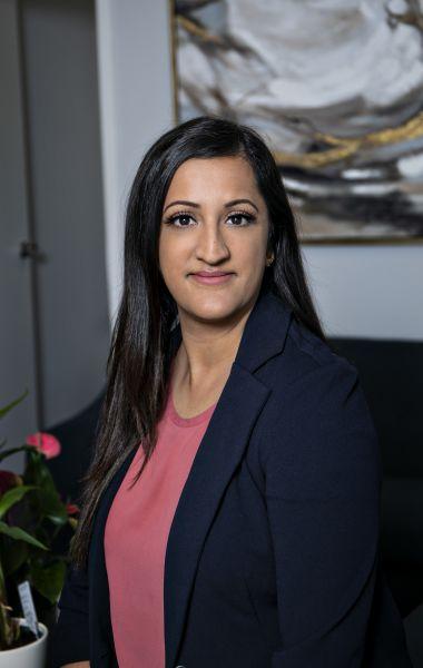 Nasira Nasim