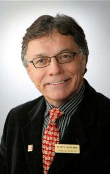 Elwyn Herlihy