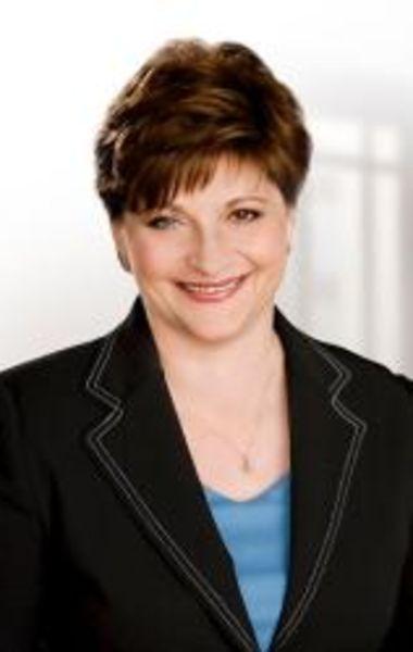 Janet Sheard