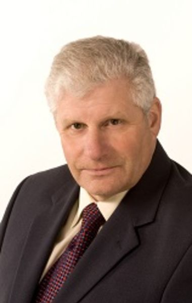 Bill Ervin