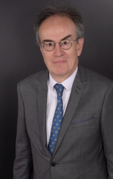 Pierre Etienne Denis