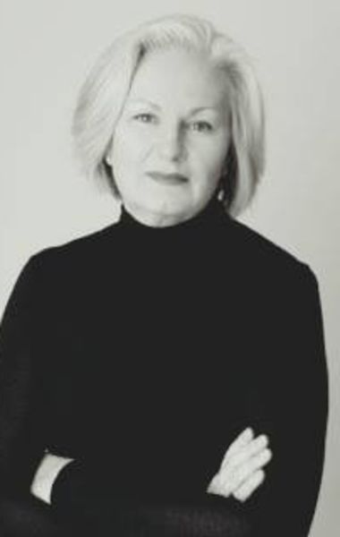Linda Pickering