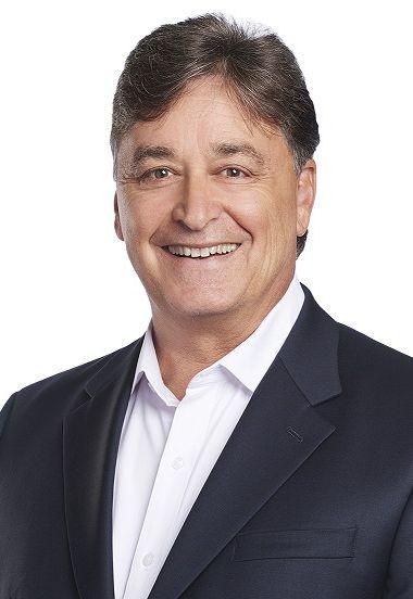 Michael DeAngelis