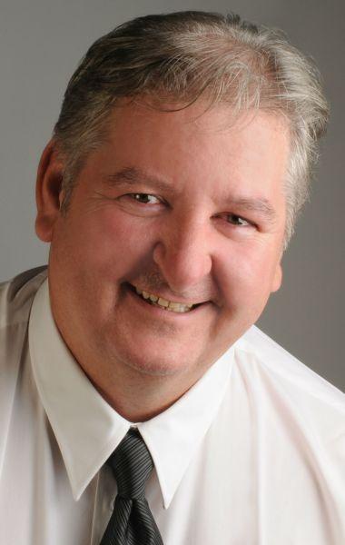 Randy Carrol