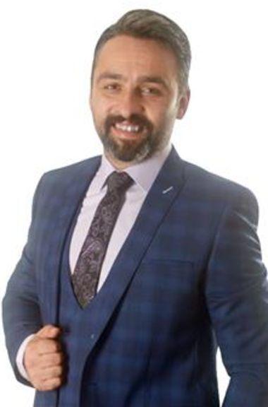 FATİH KARAMERT