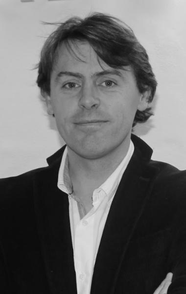 Jean-Baptiste Pierlot