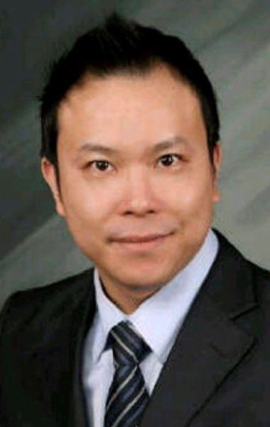 Steve Hui
