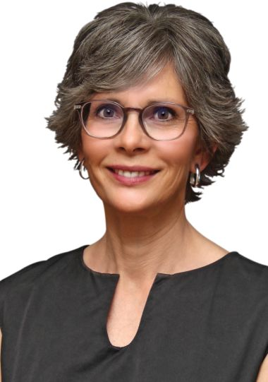 Glenda Strauss