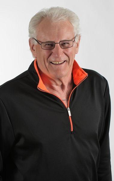 Bob Gieselman