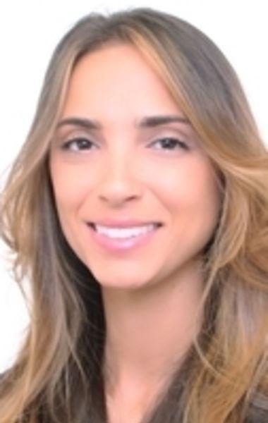 Kira Azan