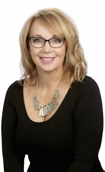 Paula Wilband