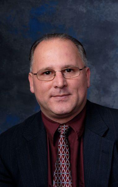 Clayton Tokarz