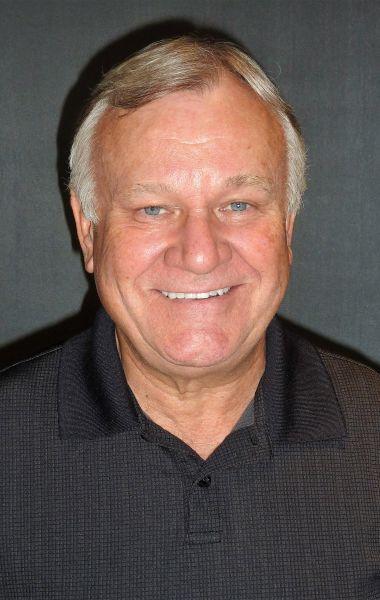 Philip Ardern