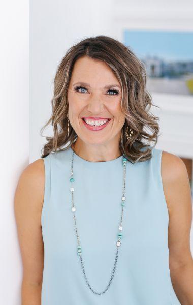 Jennifer Lebedoff