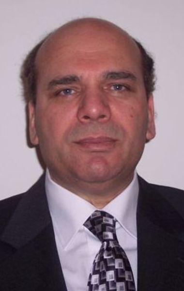 Louis Lo Mascolo