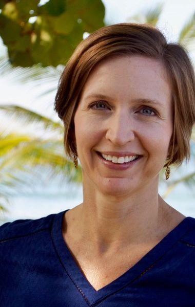 Elaine Heausler