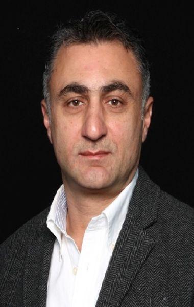 Ghassan Tabbakha