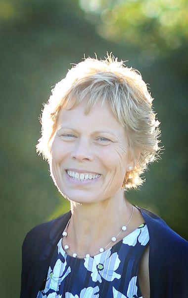 Donna Defalco