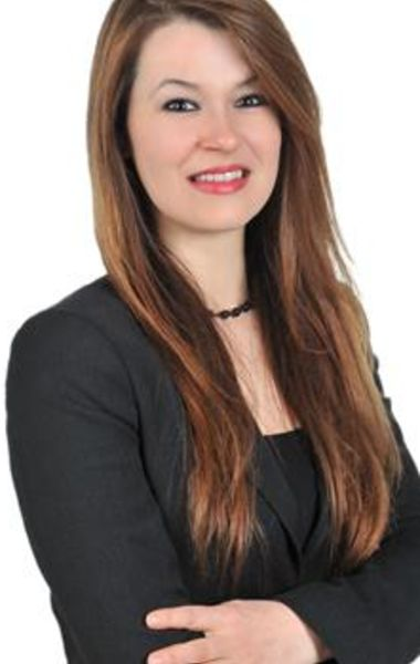 DERYA KAHRAMAN