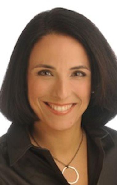 Sue Cassone