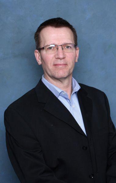 Ken Devoe