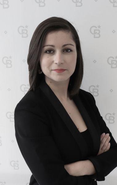 Leslie Gauthier