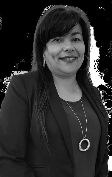 Suzete Santos