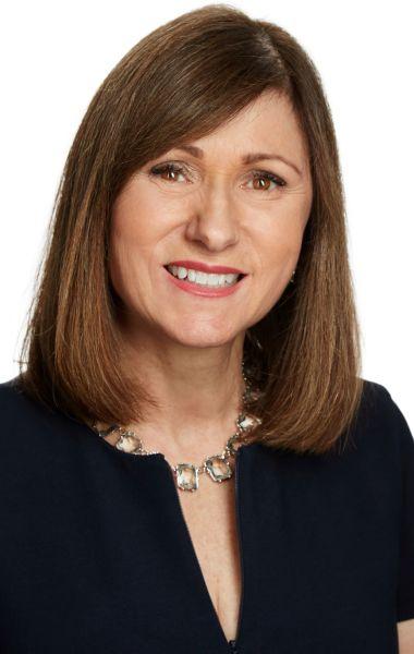 Linda Main